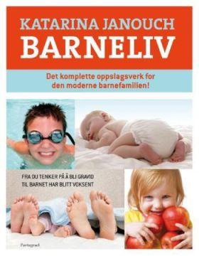 Barneliv