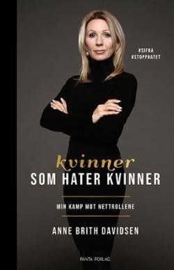 Kvinner som hater kvinner