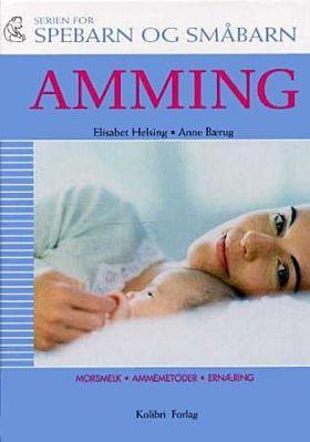 Amming