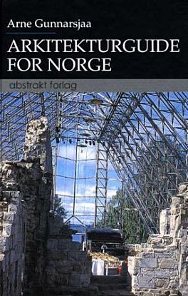 Arkitekturguide for Norge