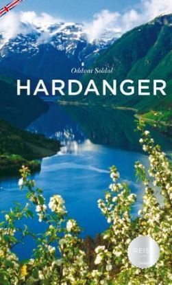 Hardanger
