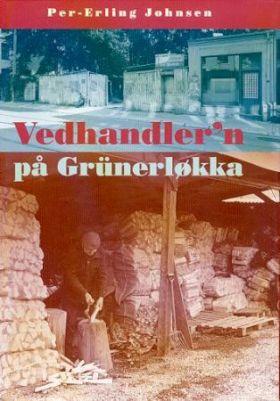 Vedhandler'n på Grünerløkka