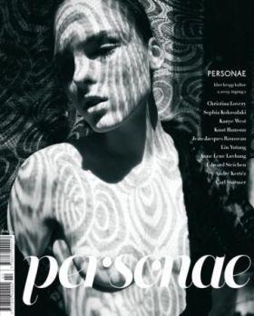 Personae. Nr. 2 2009