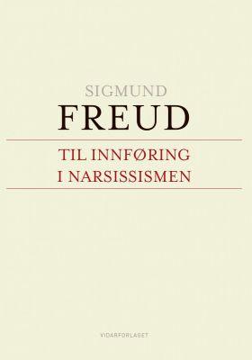 Til innføring i narsissismen