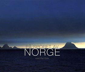 På sporet av Norge