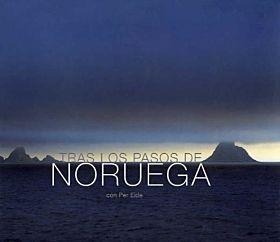 Tras los pasos de Noruega