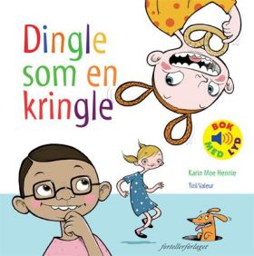 Dingle som en kringle