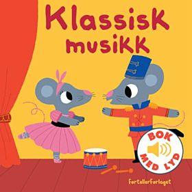 Klassisk musikk