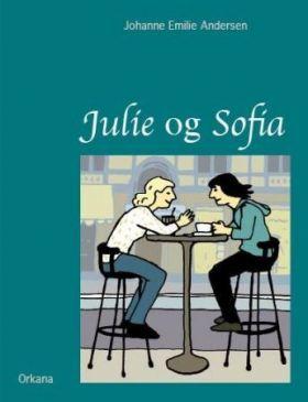 Julie og Sofia