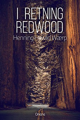 I retning Redwood