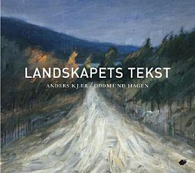 Landskapets tekst