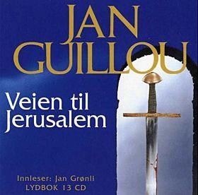 Veien til Jerusalem