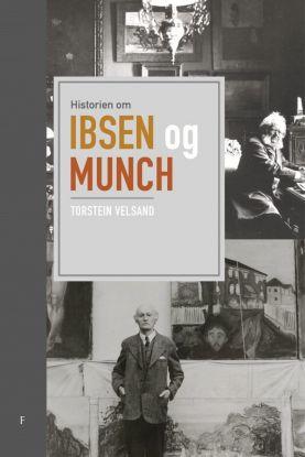 Historien om Ibsen og Munch
