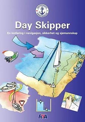 Day skipper