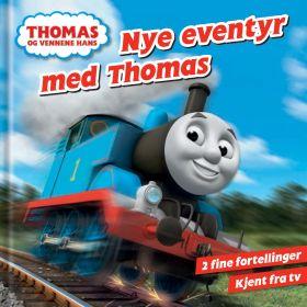 Nye eventyr med Thomas