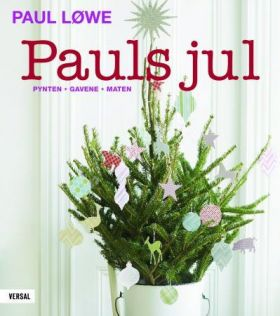 Pauls jul