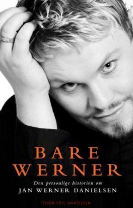 Bare Werner