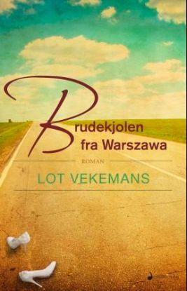 Brudekjolen fra Warszawa