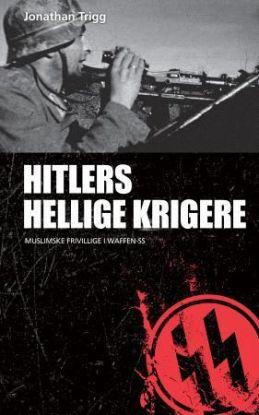 Hitlers hellige krigere