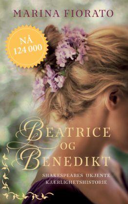 Beatrice og Benedikt