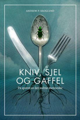 Kniv, sjel og gaffel