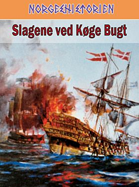 Slagene ved Køge bugt
