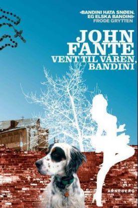 Vent til våren, Bandini!