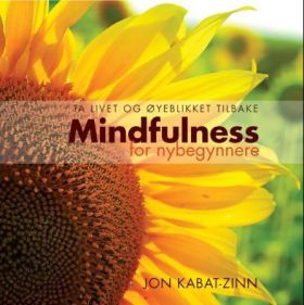 Mindfulness for nybegynnere
