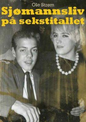 Sjømannsliv på 60-tallet