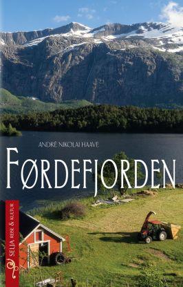 Førdefjorden