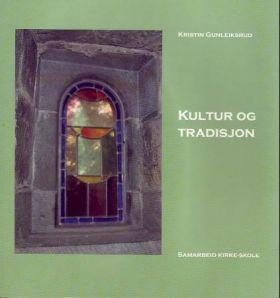 Kultur og tradisjon