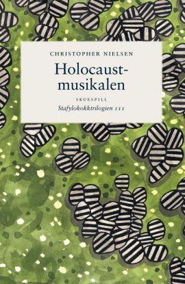 Holocaustmusikalen