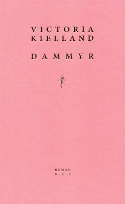 Dammyr