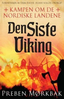 Kampen om de nordiske landene