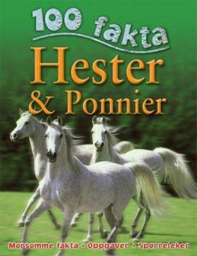 Hester & ponnier