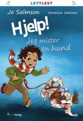 Hjelp!