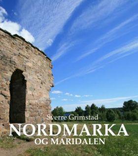 Nordmarka og Maridalen