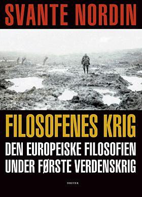 Filosofenes krig