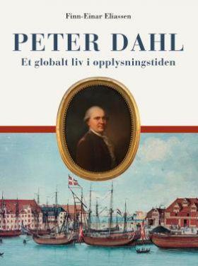 Peter Dahl