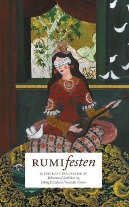 Rumi festen