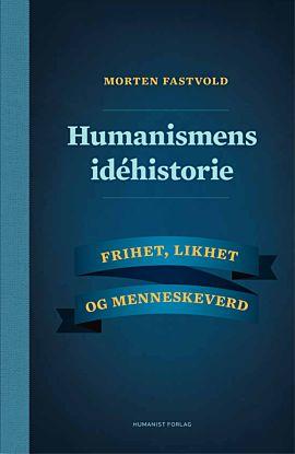 Humanismens idéhistorie