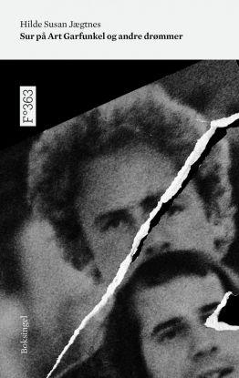 Sur på Art Garfunkel og andre drømmer