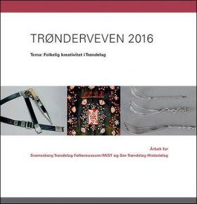 Trønderveven 2016