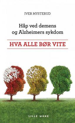 Håp ved demens og Alzheimers sykdom