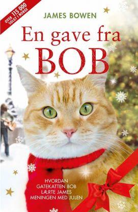 En gave fra Bob
