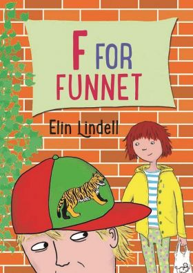 F for funnet