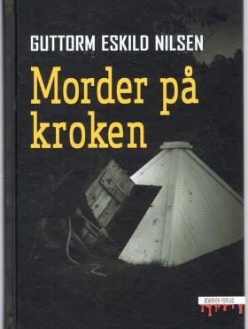 Morder på kroken