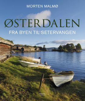 Østerdalen