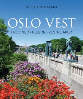 Oslo vest