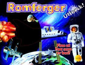 Romferger
